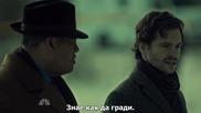 Hannibal Ханибал S02e09 (2014)
