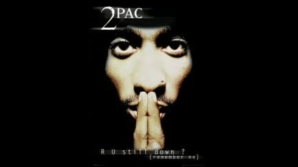 2pac - The Legend Of Hip - Hop