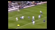 Tottenham - Brugge 3: 1