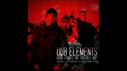 Dub Elements - El Momento