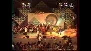 Деян Неделчев-посвещение-голямата Награда -на живо-златният Орфей-1993