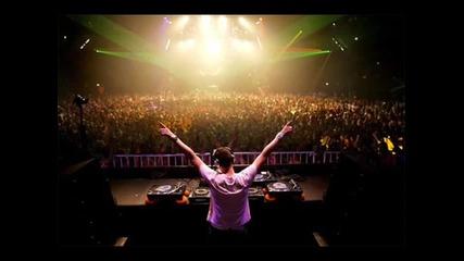Avicii - Levels Feat. Dj Tiesto - Welcome to ibiza (remix)