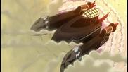 [ Bg Subs ] Fairy Tail 110 Върховно качество