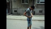 Пловдивчани в повече 3 » Смях «