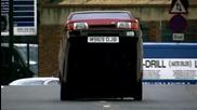 Top Gear Series15 E1 (part 2) + Bg sub