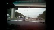 Bmw M5 Vs Audi Rs4 Mtm