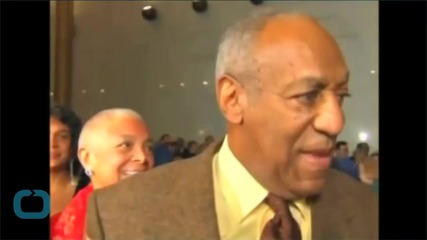 Gay Accuser Questions Cosby's Ability to 'Read' Sexual Cues