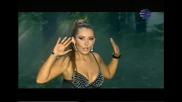 Джена Feat. Dj Живко Mix - Омръзна Ми (remix) HQ