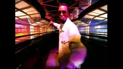 Puff Daddy feat. Faith Evans - I'll Be Missing You 1997 (бг Превод)