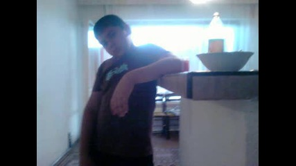 yulkata - my self 2009