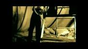 (1994) Доктор Албан ( Албан Нвапа) - Look Who's Talking