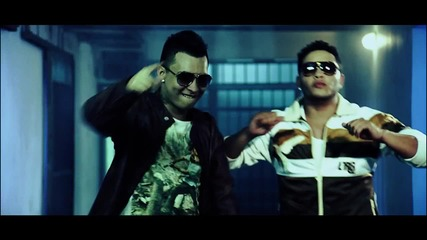 Reykon ft . Los Mortal kombat - Tu Cuerpo me Llama(remix)