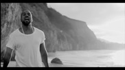 Future - I Won ( Explicit ) ft. Kanye West