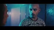 Marlon Brutal x Juice - Mace Official Video