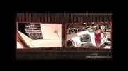Gnrs - Ala Kart Roadster
