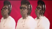 Will.i.am ft. Miley Cyrus, Wiz Khalifa and French Montana - Feelin' Myself (Official HD)