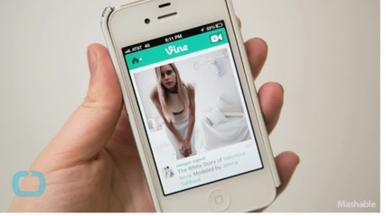 Vine Reveals Its Secret Recipe for Pitch-perfect Audio Loops