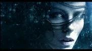 Above & Beyond pres Oceanlab - I Am What I Am (lange Remix) [hq]