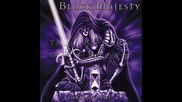 Black Majesty - Beyond Reality
