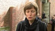 Germany: Multi-faith service honours IS fighter, 17, reportedly killed by group