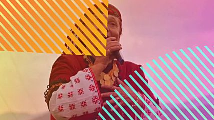 Великата българка Валя Балканска представена в снимки