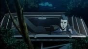 Supernatural.the.animation s01e05 bg