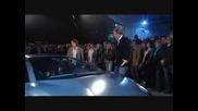 Top Gear - Lamborghini Reventon