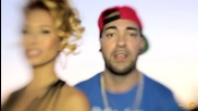Бракето feat. Теди Кацарова - Бронзово [Official HD Video]