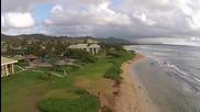 Хавай - Kauai
