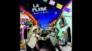 La Plebe - Bella Ciao