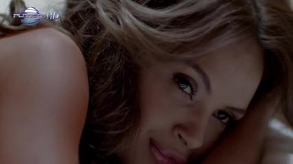 Мария ft. X - Да съм с теб ( Oфициално видео Hd )