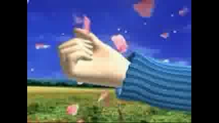 Final Fantasy - Say Goodnight
