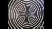 Оптическа Илюзия Или Как Очите Ни Лъжат