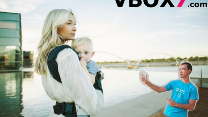Всичко за родителите - съвети при отглеждането на бебета част 1