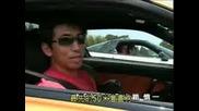 Best Motoring - Nsx - R Vs Gtr Vs Gt3 Dragra