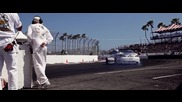 Raw Friday - Formula Drift Long Beach ..