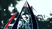Премиера Dilm & Mr Seven - Хип Хоп Инжекция (официално Видео Hd) 2013