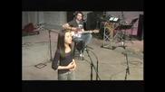 Maddi Jane - Again by Flyleaf