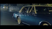 New!!! Hoodini & Fo - Извини Ме (official Video)