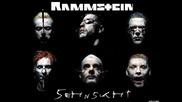 Rammstein - Du Hast