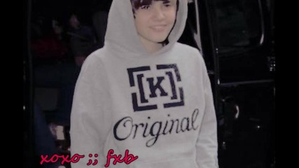 Justin Bieber makes me so hot //