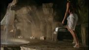 'veggie Love' - Peta's Banned Super Bowl Ad!