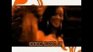 Една Неповтотима Певица-Rihanna(My Hero)