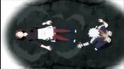 Obito Uchiha Amv-space Bount(eminem) (uchiha_itachi_destiny)