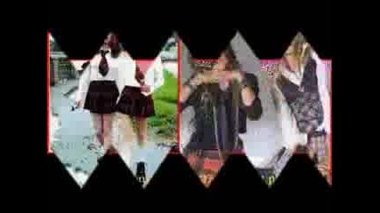 Anti Blog 27 - Tola Copy Bill Kaulitz