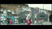 « 2011 » « H Q » Olly Murs ft. Rizzle Kicks - Heart Skips a Beat
