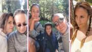 Изненада! Деян Донков и Радина Кърджилова очакват втора рожба