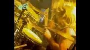 Motorhead - We Are Motorhead Live 2004