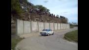 Rally Черно Море