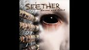 """""""текст и Превод"""" - Seether - Plastic Man"""